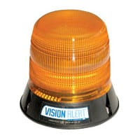 Esg 3-bolt Led 12v-24v - flashing-beacons.co.uk