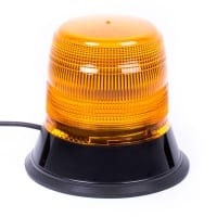 Esg Magnetic Led 12v-24v - flashing-beacons.co.uk