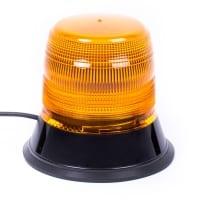 Esg Magnetic Led 12v-24v - flashing-beacons.co.uk