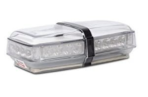 Britax A100 Magnetic Led 12v-24v - flashing-beacons.co.uk