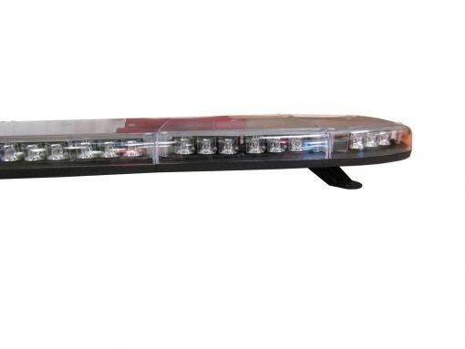 Ic360 Odyssey 1500mm Smd Bolt-mount 24v - flashing-beacons.co.uk