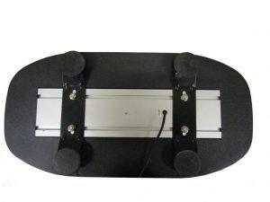 Cr580led-pic3 - flashing-beacons.co.uk