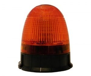 Ic360 Ultrabrite-led 3-bolt 12v-24v - flashing-beacons.co.uk