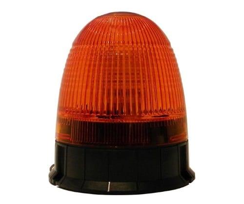 Ic360 Ultrabrite-led 3-bolt 12v-24v - flashing-beacons.co.uk