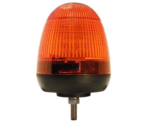 Ic360 Ultrabrite-led Single-bolt 12v-24v - flashing-beacons.co.uk