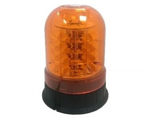 Ic360  R65-led Magnetic 12v-24v - flashing-beacons.co.uk