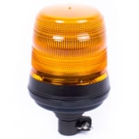 Esg Flexi-din Led 12v-24v - flashing-beacons.co.uk