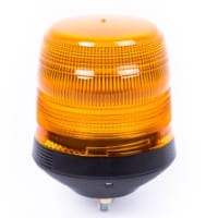 Esg Single-bolt Led 12v-24v - flashing-beacons.co.uk