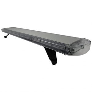 Ic360 Europa 1200mm Led Lightbar 12v - flashing-beacons.co.uk