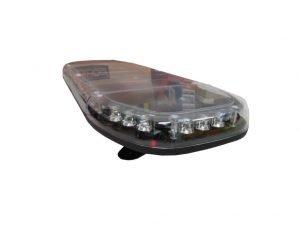Ic360 Odyssey 815mm Smd Bolt-mount 12v - flashing-beacons.co.uk