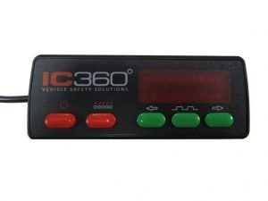 Tcg-controller-2 - flashing-beacons.co.uk