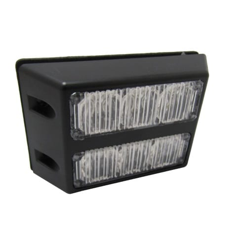 Ic360 Large 6led Module 12v-24v - flashing-beacons.co.uk