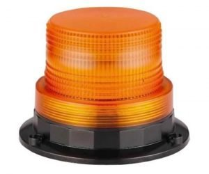 Lap-xcbmv1611 Compact-xenon 3-bolt 10v-100v - flashing-beacons.co.uk
