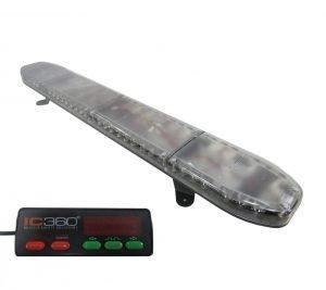 ck1200 - flashing-beacons.co.uk