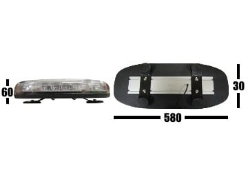 Cr580mag-new-size - flashing-beacons.co.uk